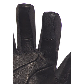 Outdoor Research Illuminator Sensor Gloves black